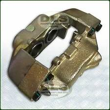 RH Front Brake Caliper Land Rover Defender 90 1986 to VIN HA701009  (RTC4998)
