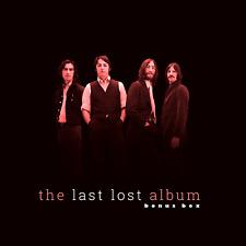 The Beatles 30 CD 'the Last Lost Album' 2020 Compilation Set