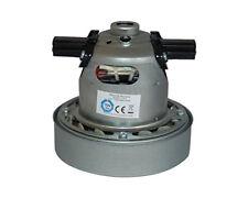 Motore Folletto Vk 130 Vk 131 Potenziato 850 Watt Certificato TUV