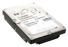 Hp BD3008A4B6 300gb 10k SCSI 3.5'' 404670-001