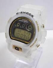 Casio G-Shock 25th Anniv Glorious Gold Men's Watch DW-6925E-7