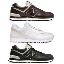 0c49b49b9937 New Balance Men s New Balance 574 Athletic Shoes