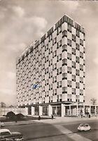 GERMANY - Berlin - Hotel Hilton