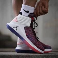 d2ea17dd64ac27 Nike Air Jordan 32 XXXII Finale Size 13. AA1253-105