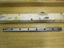 THK HSR45+775LM085 HSR45775LM085 Rail