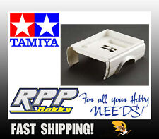 Tamiya Hi Lift Hilux Rear Bed TAM9335488