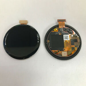 42/46mm Touch LCD Display Screen Digitizer Replace For Huawei Smart Watch GT 2