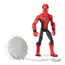 Disney Marvel Toybox Spider-Man Action Figure