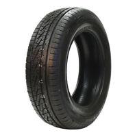 1 New Sumitomo Htr A/s P02  - 255/35r19 Tires 2553519 255 35 19