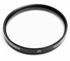Promaster Digital Ultraviolet (UV) Filter - 62mm