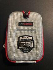 Golf Laser Rangefinder Hard Storage Carry Case For Bushnell Tour V4 V3 V2 & X2