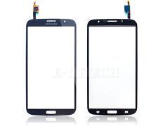 """Samsung Galaxy Mega i9200 i9205 6.3"""" Negro Digitalizador Pantalla Táctil Cristal + Herramientas"""