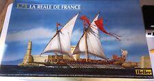 Heller La Reale De France 80898 Sealed Inside 'Sullys Hobbies'