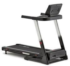 Reebok Astroride Hometrainer Laufband A2.0, RVAR-10221SL