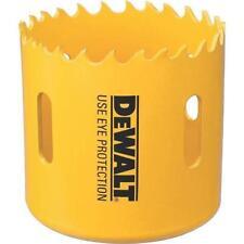 DEWALT Hole Saw 2 Inch Bi Metal USA D180032