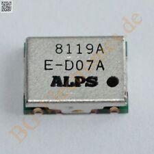 1 X E D07a 16 Ghz Vco Ed07a Alps 1pcs