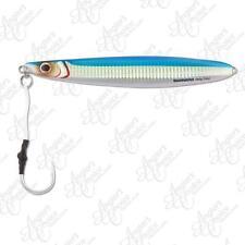SHIMANO BUTTERFLY JIGS FLAT-SIDE 325G: Blue Sardine BFLFS325BS