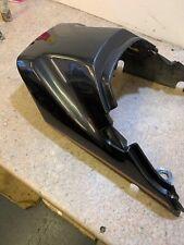 Yamaha Xj900f Xj900 F  Rear Tail Unit/Panel Pre Diversion 88 -94