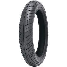 Shinko F280 100/80-17 Tyre HONDA CBR125 YAMAHA MT12 YZF125 APRILIA RS 125