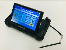 CELLEBRITE CELL PHONE FORENSIC EXTRACTION DEVICE, WORKS!