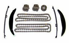 Fits 2006-2009 Ford Fusion 3.0L DOHC Duratec V6 - Timing Chain Kit