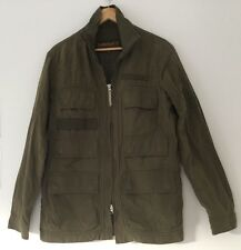 Timberland Weather Gear Men Jacket Size M