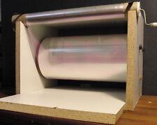 Polyester Mylar Film 5 Microns Thin