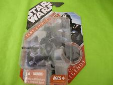 * Nouveau * Star Wars 30th Saga Legends Utapau Shadow Trooper voir description/pics