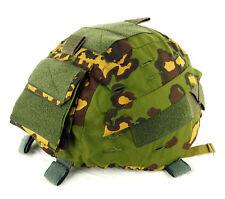 Airsoft Helmet Cover Emerson MICH 2K - Camo Partizan