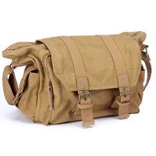 Taschen und Schutzhüllen aus Textil für DSLR/SLR/TLR Kamera