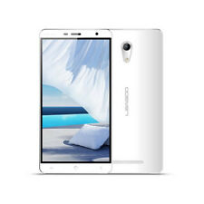 "5,0"" LEAGOO Elite 4 Android 5.1 4G Smartphone Quad Core 16GB Dual SIM 64bit GPS"