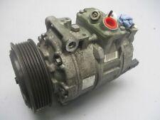AUDI A3 (8P1) 1.6 Klimakompressor 1K0820859S