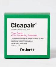 DR. JART+ CICAPAIR TIGER GRASS COLOR CORRECTING TREATMENT, 50ML.