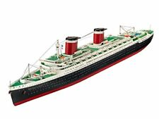 Revell 05146 - SS United States in Scala 1 600