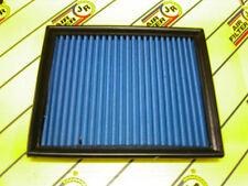 Filtre à air JR Filters Isuzu D-MAX 3.0 Turbo D 2004-> 163cv