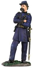 BRITAINS 31173 - Union General Daniel Sickles
