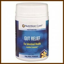 Nutrition Care Gut Relief For Intestinal Health  Powder 150g