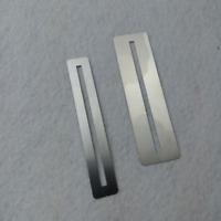 2 GUITAR FRETBOARD Fingerboard PROTECTORS Fret Guard Guitar Bass Luthier Tools