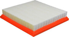 Air Filter-Extra Guard Fram CA11170