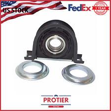 Protier Drive Shaft Center Support Bearing -  Part # DS6040