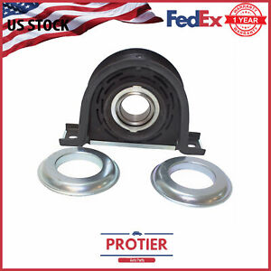 Protier Drive Shaft Center Support Bearing -  Part # DS6040