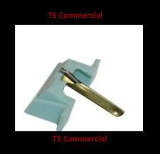 New 78 RPM Shure SS35C generic stylus (for Shure SC35C, M78S cartridge)