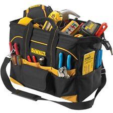 Dewalt 16-inch Tradesman Tool Bag 20005