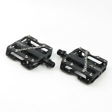 """Blue VIVIMAX MAX FLY 9//16/"""" Mountain MTB Road Bike Bicycle Alloy Pedals"""