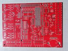 Speeduino 0.3.7 PCB Shield Arduino Megasquirt ECU independiente de gestión del motor