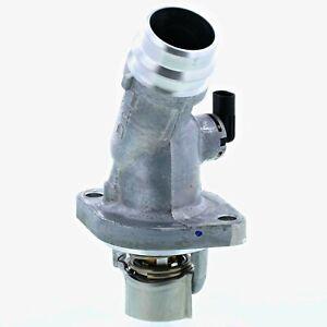 Engine Coolant Thermostat-Integrated Housing Motorad 1014-212
