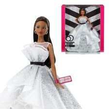 Barbie® 60th Anniversary Doll | Mattel FXC79 | Barbie Signature | Collector Doll