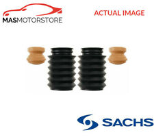 DUST COVER BUMP STOP KIT SACHS 900 141 G NEW OE REPLACEMENT