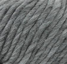 Katia - Love Wool Color 106 Gray