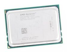 AMD Opteron 6168 12-Core CPU OS 6168 wktceg 0/12x 1.9 GHz/2x 6 MB l3 Socket g34